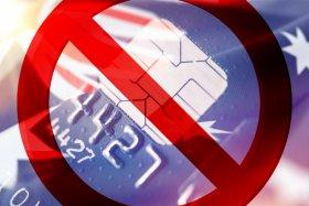 Bank Australia to Block All Gambling Activity Via Its Credit Cards