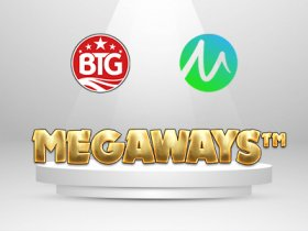 microgaming-enhances-btg-partnership-via-new-megaways-deal