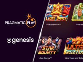 pragmatic-play-games-now-available-at-genesis-global-casinos