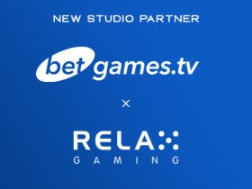 relax-gaming-teams-up-with-betgames-tv