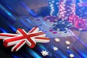 australian-bank-sanctioned-for-increasing-problem-gambler's-credit-limit