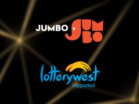 jumbo-signs-ten-year-supply-agreement-with-lotterywest