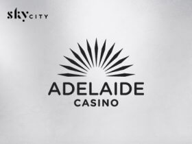 skycity-adelaide-reopens-after-just-three-days-as-south-australia-reverses-strict-lockdown-decision