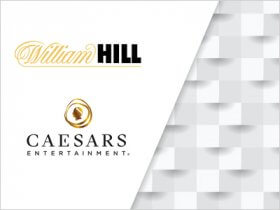 william-hill-shareholders-approve-caesars-takeover