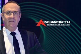 Ainsworth-CEO-flags-US11mln-loss-for-6-months-to-Dec-31