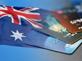australian-credit-card-gambling-under-fire-in-bank-report