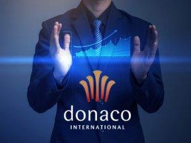 donaco-picks-up-steam-as-2020-draws-to-a-close