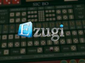 ezugi-debuts-first-live-sic-bo-title