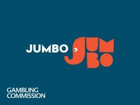 jumbo-interactive-secures-british-b2b-licence