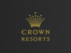 liquor-licence-approved-for-resort-at-crown-s-barangaroo-casino