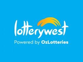 lotterywest-white-label-website-operational