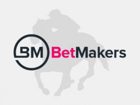 sportech-selling-global-tote-to-australia-s-betmakers