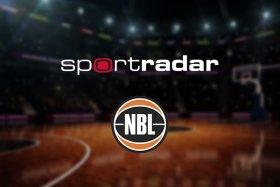 sportradar-lands-new-deal-with-australia-s-national-basketball-league