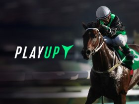 australian-company-playup-secures-new-jersey-market-access