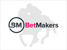 betmakers-technology-group-moving-ahead-with-sportech-purchase