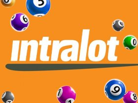 intralot-extends-lottery-contract-until-2026
