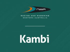 kambi-group-plc-partners-with-racing-and-wagering-western-australia