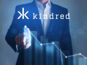 kindred-hails-record-online-gambling-revenue-earnings-in-q4-2020