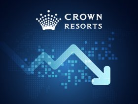 Crown-revenue-down-62-point-1-percent-in-H1-as-operator-plans-complete-reset