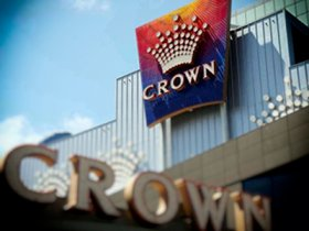 crown_resorts_could_be_forced_to_repay_$175m
