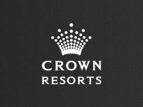 ken-barton-resigns-as-crown-resorts-ceo