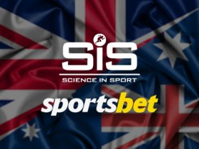 sis_and_sportsbet_take_uk_and_irish_greyhounds_content_to_australia