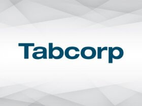 tabcorp-continues-covid-19-recovery-despite-revenue-decline-in-h1