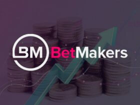 bet_makers_revenue_up_to_aud$7.6m_h1_fy21