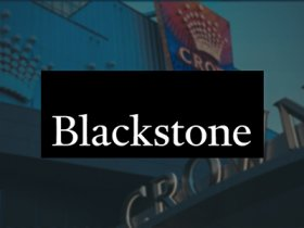blackstone_submits_aus_$8.02bn_acquisition_offer_for_crown_resorts