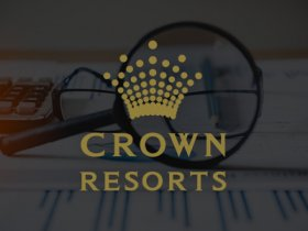 crown_resorts_limited_to_be_investigated