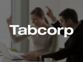 fox_corporation_may_take_a_bite_out_of_tabcorp