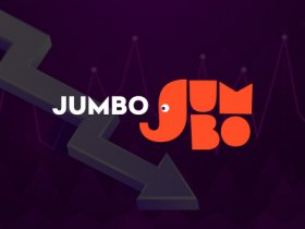 jumbo_interactive_sees_h1_profit_fall_despite_revenue_and_sales_growth
