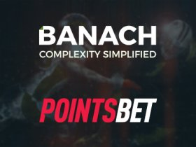 points_bet_subsidiary_to_acquire_banach_technology