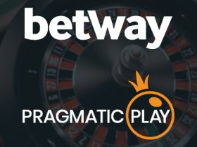 pragmatic_play_grows_betway_partnership_with_live_casino_addition