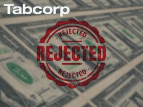 tabcorp_rejects_takeover_bids