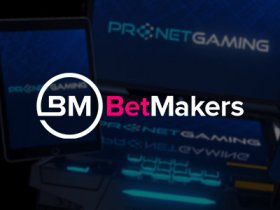 bet_makers_technology_group_limited_inks_pronet_gaming_alliance
