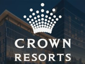crown_likely_to_regain_sydney_license_this_year