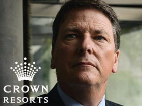 crown_resorts_appoints_former_skycity_executive_carter_to_board