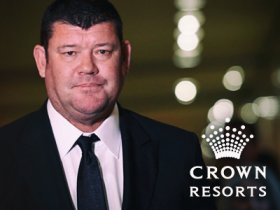 crown_resorts_to_be_banned_from_business_with_james_packer