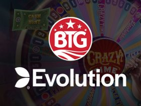 evolution_to_buy_australias_big_time-for_450m