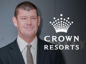 packer_hires_adviser_on_crown_sale