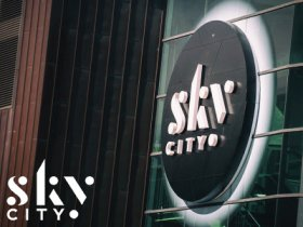 skycity_stops_dealing_with_junkets_permanently