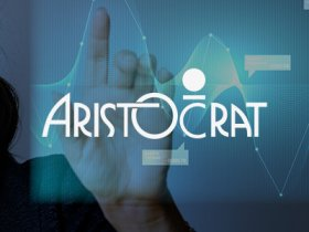 Aristocrat-aided-by-strong-digital-performance-in-H1