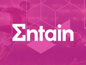 Entain-Makes-New-and-Improved-Tabcorp-Offer