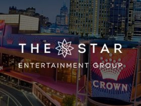 The-Star-Entertainment-enters-race-for-Crown-Resorts,-proposes-$12-billion-merger