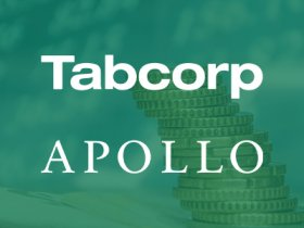 apollo-management-ups-offer-for-tabcorp-wagering-business