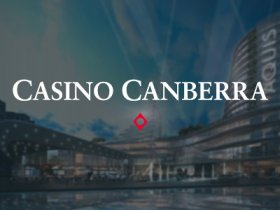 aquis_keen_to_reignite_talks_with_government_over_casino_canberra_redevelopment