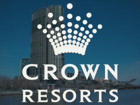 crown_ordered_to_pay_au$22.5m_following_bergin_inquiry