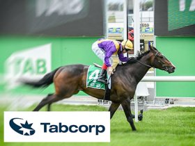 Betmakers-offers-to-buy-Tabcorp-for-A$4-billion