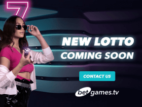 BetGames.TV-amplifies-lotto-suite-as-next-level-flagship-product